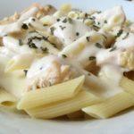 three-cheese-chicken-alfredo-081a